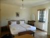 app-hotel-ana-luxury-pefki-ostrvo-evia-grcka-deus-travel-novi-sad-16