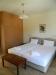 app-hotel-ana-luxury-pefki-ostrvo-evia-grcka-deus-travel-novi-sad-17