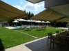 app-hotel-ana-luxury-pefki-ostrvo-evia-grcka-deus-travel-novi-sad-18