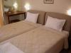 app-hotel-ana-luxury-pefki-ostrvo-evia-grcka-deus-travel-novi-sad-22
