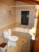 app-hotel-ana-luxury-pefki-ostrvo-evia-grcka-deus-travel-novi-sad-23