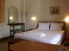 app-hotel-ana-luxury-pefki-ostrvo-evia-grcka-deus-travel-novi-sad-24