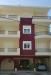 app-hotel-niovi-edipsos-ostrvo-evia-grcka-deus-travel-novi-sad-1