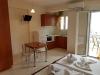 app-hotel-niovi-edipsos-ostrvo-evia-grcka-deus-travel-novi-sad-10