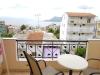 app-hotel-niovi-edipsos-ostrvo-evia-grcka-deus-travel-novi-sad-11