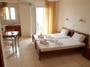 app-hotel-niovi-edipsos-ostrvo-evia-grcka-deus-travel-novi-sad-12