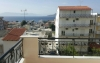 app-hotel-niovi-edipsos-ostrvo-evia-grcka-deus-travel-novi-sad-14