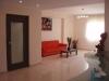 app-hotel-niovi-edipsos-ostrvo-evia-grcka-deus-travel-novi-sad-15
