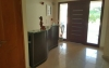app-hotel-niovi-edipsos-ostrvo-evia-grcka-deus-travel-novi-sad-16