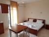 app-hotel-niovi-edipsos-ostrvo-evia-grcka-deus-travel-novi-sad-2