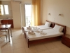 app-hotel-niovi-edipsos-ostrvo-evia-grcka-deus-travel-novi-sad-3