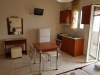 app-hotel-niovi-edipsos-ostrvo-evia-grcka-deus-travel-novi-sad-4