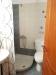 app-hotel-niovi-edipsos-ostrvo-evia-grcka-deus-travel-novi-sad-7