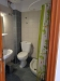 app-hotel-niovi-edipsos-ostrvo-evia-grcka-deus-travel-novi-sad-8