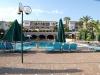 ARISTOTELES HOTEL BAZEN DEUS TRAVEL (15)