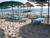 Aristoteles beach hotel playa Deus travel (10)