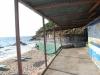 Aristoteles beach hotel playa Deus travel (11)