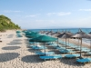 Aristoteles beach hotel playa Deus travel (12)