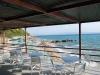 Aristoteles beach hotel playa Deus travel (13)