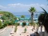 Aristoteles beach hotel playa Deus travel (14)