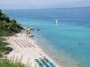 Aristoteles beach hotel playa Deus travel (15)