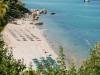 Aristoteles beach hotel playa Deus travel (16)