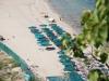 Aristoteles beach hotel playa Deus travel (17)