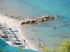 Aristoteles beach hotel playa Deus travel (18)