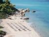 Aristoteles beach hotel playa Deus travel (19)