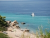 Aristoteles beach hotel playa Deus travel (20)