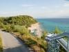 Aristoteles beach hotel playa Deus travel (3)