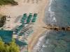 Aristoteles beach hotel playa Deus travel (4)