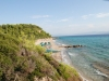 Aristoteles beach hotel playa Deus travel (5)