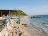 Aristoteles beach hotel playa Deus travel (6)