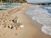 Aristoteles beach hotel playa Deus travel (7)
