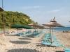 Aristoteles beach hotel playa Deus travel (8)
