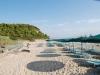 Aristoteles beach hotel playa Deus travel (9)
