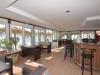australia-seafront-hotel-fourka-beach-halkidiki-grcka-clock-travel-novi-sad-1