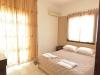 australia-seafront-hotel-fourka-beach-halkidiki-grcka-clock-travel-novi-sad-11