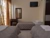 australia-seafront-hotel-fourka-beach-halkidiki-grcka-clock-travel-novi-sad-12