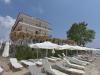 australia-seafront-hotel-fourka-beach-halkidiki-grcka-clock-travel-novi-sad-14