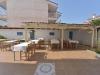 australia-seafront-hotel-fourka-beach-halkidiki-grcka-clock-travel-novi-sad-2