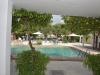 australia-seafront-hotel-fourka-beach-halkidiki-grcka-clock-travel-novi-sad-5