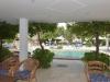 australia-seafront-hotel-fourka-beach-halkidiki-grcka-clock-travel-novi-sad-6