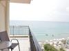 australia-seafront-hotel-fourka-beach-halkidiki-grcka-clock-travel-novi-sad-7