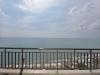 australia-seafront-hotel-fourka-beach-halkidiki-grcka-clock-travel-novi-sad-8