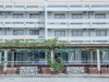 HOTEL BIP BUDEVA DEUS TRAVEL  (7)