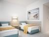 bomo-aristoteles-holiday-resort-and-spa-atos-grcka-deus-travel-novi-sad-1