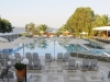 bomo-aristoteles-holiday-resort-and-spa-atos-grcka-deus-travel-novi-sad-10