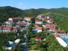 bomo-aristoteles-holiday-resort-and-spa-atos-grcka-deus-travel-novi-sad-10_0